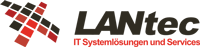 Logo Lantec
